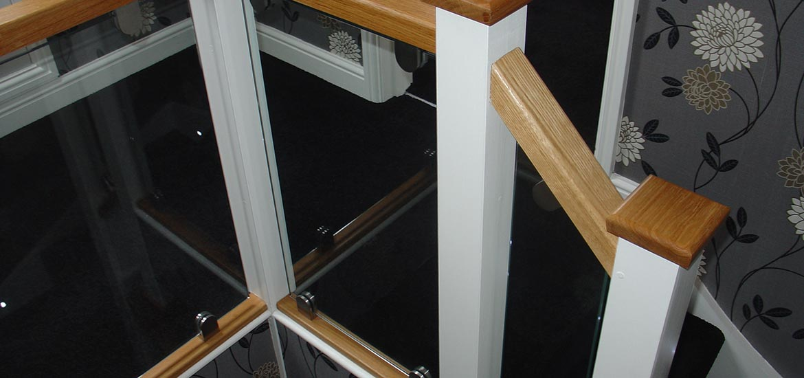 solutions for loft conversions