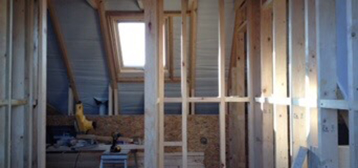 loft conversions for norfolk